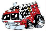 ist2_5339043-cartoon-firetruck.jpg